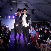 Planet Fashion TV presents Art Loves Fashion Art Basel Soiree 2AM, @2ammusic, @onmarsmanagement 2AM, @2ammusic, @onmarsmanagement<br /> <br /> Planet Fashion TV presents: Art Loves Fashion, Art Basel Soiree <br /> <br />  #ArtHeartsFashion  #artbasel  opening night gala of @spectrummiami #artlovesfashion  party Singers: 2AM, @2ammusic<br /> <br /> #ArtLovesFashion, Art Basel Soiree, an opening night gala Party at @spectrummiami, with #ArtHeartsFashion produced by #ErikRosete and presented by #PlanetFashionTV