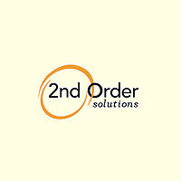 2nd Order