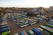 141022_VSO_Ethiopia