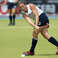 MONCHENGLADBACH - Junior World Cup<br /> Pool A: The Netherlands - USA<br /> photo: Marie Elena Bolles.<br /> COPYRIGHT FRANK UIJLENBROEK FFU PRESS AGENCY