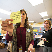 Aurora Public Schools Early Beginnings