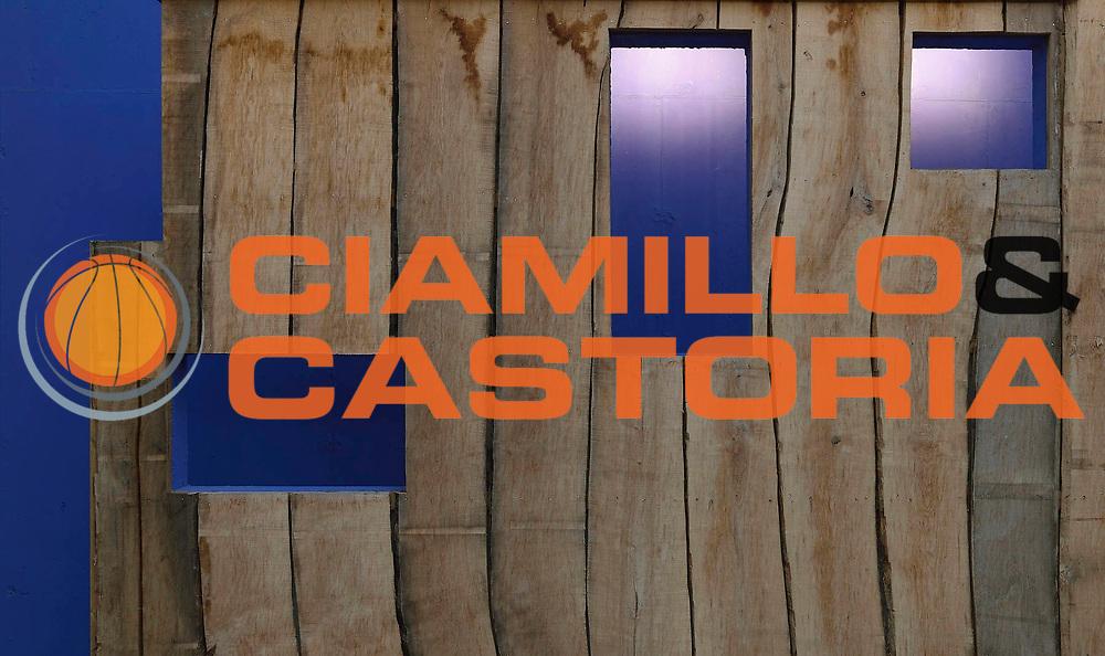 DESCRIZIONE : Corse St Florent <br /> GIOCATORE : St Florent<br /> SQUADRA : Architecte Philippe Loyer<br /> EVENTO : Paysage<br /> GARA : <br /> DATA : 23/08/2013<br /> CATEGORIA : Exterieur Details<br /> SPORT : <br /> AUTORE : JF Molliere<br /> Galleria : France Architecture 2013<br /> Fotonotizia : LOY Maison individuelle Philippe Loyer Exterieur Details<br /> Predefinita :