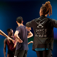 Dance Theatre of Harlem-2018