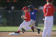 bbo-opc baseball 052813