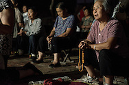 Yutong, Henan, China<br />