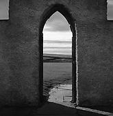 United Kingdom | Orkney