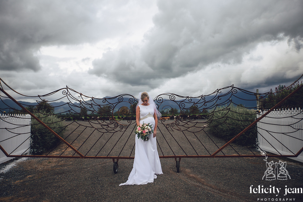 New Zealand Wedding Photography by Felicity Jean Photography Queenstown Wanaka Auckland Tongariro Nation Park The Hall Criffel Station The Wine House The Red Barn Chateau Tongariro Hotel Wedding Photography