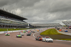 BRSCC MX-5 SuperCup Rockingham 2015