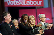 Ed Miliband <br />