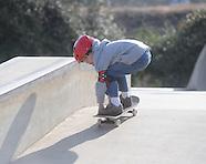 skateboarding-cadenza