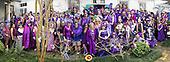 Purple Party 2017