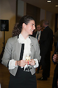 STREETSMART RAISES RECORD-BREAKING £805,000 TO TACKLE HOMELESSNESS. Celebrate with a drinks party at the Cabinet Office. Horse Guards Rd. London. 13 May 2013.