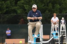 2016 Tennis Championships