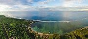 Shanti Resort Mauritius