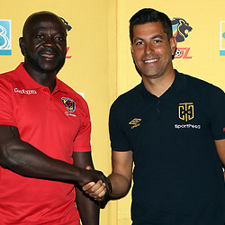 12,10,2017 MTN 8: Final Press Conference