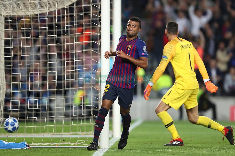 صور مباراة : برشلونة - إنتر ميلان 2-0 ( 24-10-2018 )  20181024-zaa-b169-009