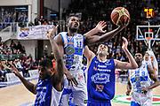 DESCRIZIONE : Campionato 2014/15 Serie A Beko Dinamo Banco di Sardegna Sassari - Acqua Vitasnella Cantu'<br /> GIOCATORE : Jerome Dyson<br /> CATEGORIA : Tiro Penetrazione Sottomano<br /> SQUADRA : Dinamo Banco di Sardegna Sassari<br /> EVENTO : LegaBasket Serie A Beko 2014/2015<br /> GARA : Dinamo Banco di Sardegna Sassari - Acqua Vitasnella Cantu'<br /> DATA : 28/02/2015<br /> SPORT : Pallacanestro <br /> AUTORE : Agenzia Ciamillo-Castoria/L.Canu<br /> Galleria : LegaBasket Serie A Beko 2014/2015