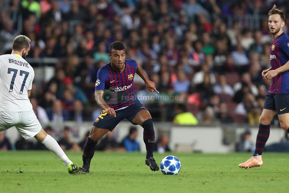 صور مباراة : برشلونة - إنتر ميلان 2-0 ( 24-10-2018 )  20181024-zaa-b169-119