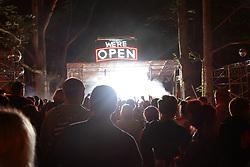 Latitude Festival 2017, Henham Park, Suffolk, UK
