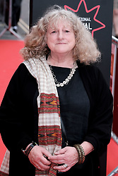Edinburgh International Film Festival 2019<br /> <br /> Mrs Lowry And Son (World Premiere, closing night gala)<br /> <br /> Pictured: Jenny Beavan<br /> <br /> Alex Todd | Edinburgh Elite media