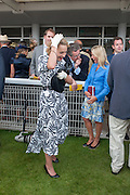 MARTHA SITWELL, Ladies Day, Glorious Goodwood. Goodwood. August 2, 2012