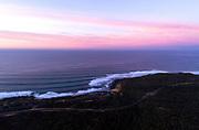 Bells Beach #1  Steve Ryan Photography  2017
