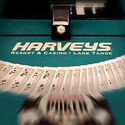 2012-11A WSOPC Harveys Lake Tahoe Circuit