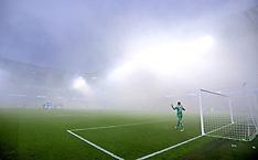 170821 Man City v Everton