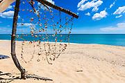 One of the last wild beaches in Bulgaria