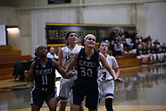 WBKB: University of Wisconsin-Stout vs. The College of St. Scholastica (12-29-18)