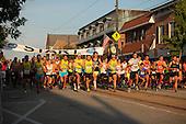 130621_Media 5 Mile Run