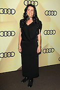 06.JANUARY.2013. LOS ANGELES<br /> <br /> THE AUDI GOLDEN GLOBE 2013 KICK OFF COCKTAIL PARTY AT CECCONI'S RESTAURANT IN L.A.<br /> <br /> BYLINE: EDBIMAGEARCHIVE.CO.UK<br /> <br /> *THIS IMAGE IS STRICTLY FOR UK NEWSPAPERS AND MAGAZINES ONLY*<br /> *FOR WORLD WIDE SALES AND WEB USE PLEASE CONTACT EDBIMAGEARCHIVE - 0208 954 5968*