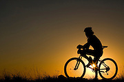 Brumadinho_ MG, Brasil..Ciclismo no Topo do Mundo. Esse lugar faz parte da Estrada Real...Cycling of the Topo do Mundo. This place is in Estrada Real (Real Road)...Foto: BRUNO MAGALHAES /  NITRO.