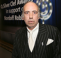 MIck Jones. The Silver Clef Lunch 2013 in aid of  Nordoff Robbins held at the London Hilton, Park Lane, London.<br /> Friday, June 28, 2013 (Photo/John Marshall JME)