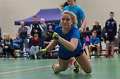 Score Wallball Langeberg Junior Open 2016 Doubles