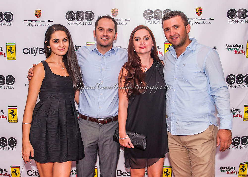 PIC0079 Fashion Week GSO 2014,