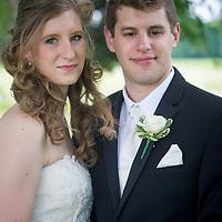 Amy + Andrew 06 11 2016