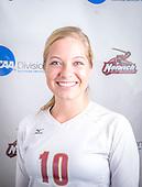 Tara Lyons Sport Report