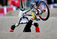 20100507 UCI BMX Supercross