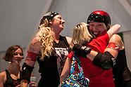 2013 BAD Championships