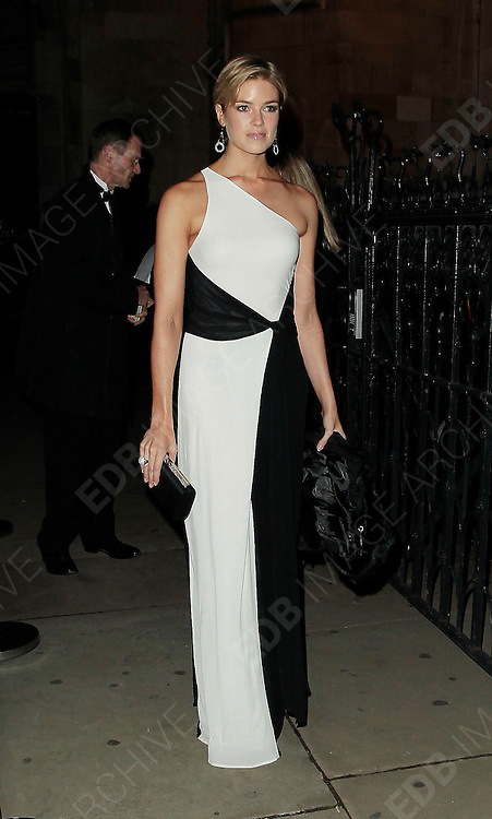 05.SEPTEMBER.2010. LONDON<br /> <br /> GUESTS ATTEND A PARTY TO CELEBRATE THE RECIVING OF BRITISH CITIZENSHIP FOR RUSSIAN NEWS PAPER MOGUL ALEXANDER LEBEDEV AT THE ROYAL COURTS OF JUSTICE IN THE STRAND.<br /> <br /> BYLINE: EDBIMAGEARCHIVE.COM<br /> <br /> *THIS IMAGE IS STRICTLY FOR UK NEWSPAPERS AND MAGAZINES ONLY*<br /> *FOR WORLD WIDE SALES AND WEB USE PLEASE CONTACT EDBIMAGEARCHIVE - 0208 954 5968*