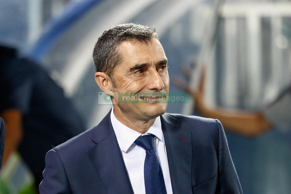 صور مباراة : ليغانيس - برشلونة 2-1 ( 26-09-2018 ) 20180926-zaa-a181-026