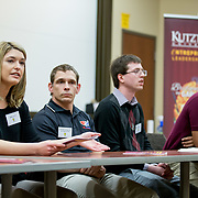 2018-03-29 Student Panel