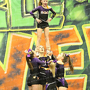 1106_BGC  Junior Level 3 Stunt Group