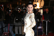 14.DECEMBER.2013. CANNES<br /> <br /> CODE - CP<br /> <br /> KATY PERRY ATTENDS THE NRJ MUSIC AWARDS 2014 AT PALAIS DES FESTIVALS<br /> <br /> BYLINE: EDBIMAGEARCHIVE.CO.UK<br /> <br /> *THIS IMAGE IS STRICTLY FOR UK NEWSPAPERS AND MAGAZINES ONLY*<br /> *FOR WORLD WIDE SALES AND WEB USE PLEASE CONTACT EDBIMAGEARCHIVE - 0208 954 5968*