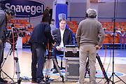 DESCRIZIONE : Brindisi  Lega A 2015-16<br /> Enel Brindisi Openjobmetis Varese<br /> GIOCATORE : Davide Pessina<br /> CATEGORIA : Before Pregame<br /> SQUADRA : Enel Brindisi<br /> EVENTO : Campionato Lega A 2015-2016<br /> GARA :Enel Brindisi Openjobmetis Varese<br /> DATA : 29/11/2015<br /> SPORT : Pallacanestro<br /> AUTORE : Agenzia Ciamillo-Castoria/M.Longo<br /> Galleria : Lega Basket A 2015-2016<br /> Fotonotizia : Brindisi  Lega A 2015-16 Enel Brindisi Openjobmetis Varese<br /> Predefinita :