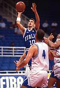 Europei Grecia 1995<br /> abbio