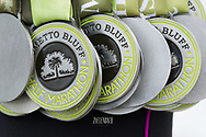 Palmetto Bluff Half Marathon, 3/10/13  Photographs © Tim Zielenbach    studio@zielenbach.com    912.596.6921