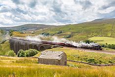 2018_07_31_Yorkshire_Steam_Train_AMC