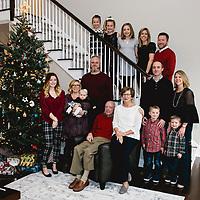 17-12-24 DAlessandro Family